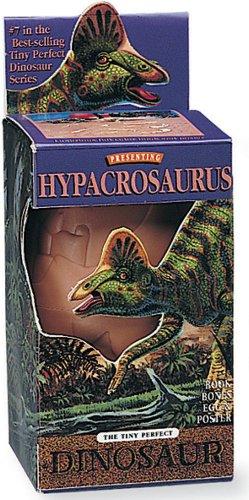 9780836279108: Presenting Hypacrosaurus