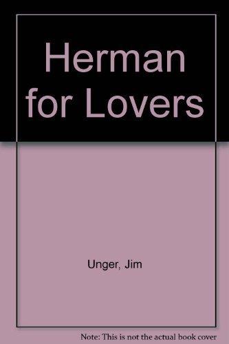 9780836289077: Herman for Lovers