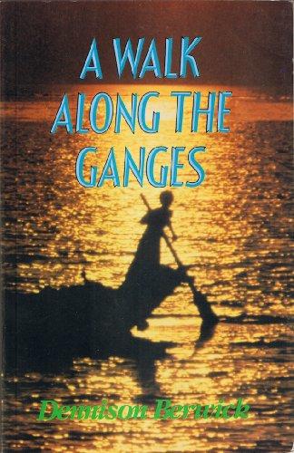 9780836459166: Walk Along the Ganges