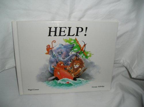 9780836803969: Help!