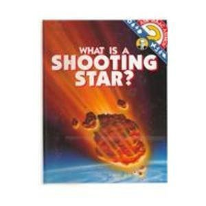 9780836804362: What Is a Shooting Star? (Ask Isaac Asimov)
