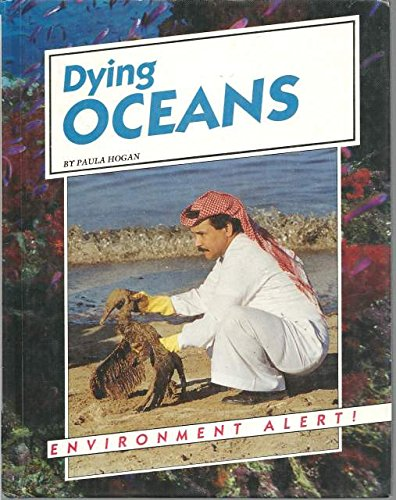 9780836804768: Dying Oceans