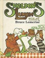 Sheldon's Lunch (Parents Magazine Whole Language Library) (0836809912) by Bruce Lemerise