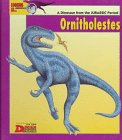 Looking at Ornitholestes: A Dinosaur from the Jurassic Period (New Dinosaur Collection) (9780836817331) by Green, Tamara
