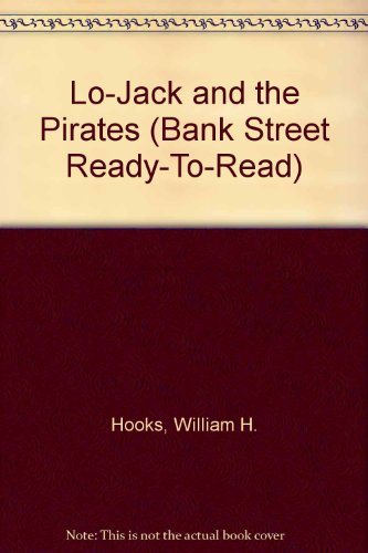 Bank Street Reader Collection Level 3 -: William H. Hooks