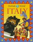 9780836819342: Italy (Festivals of the World)