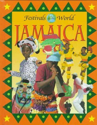 9780836820058: Jamaica