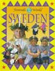 Sweden (Festivals of the World): Rabe, Monica