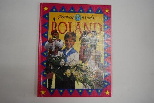 Poland (Festivals of the World): Zwierzynska-Coldicott, Aldona Maria