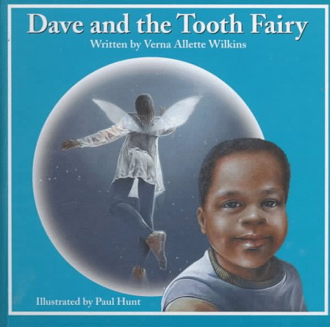 9780836820898: Dave and the Tooth Fairy