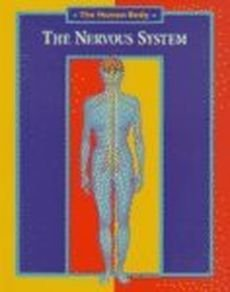 9780836821130: The Nervous System (Human Body)