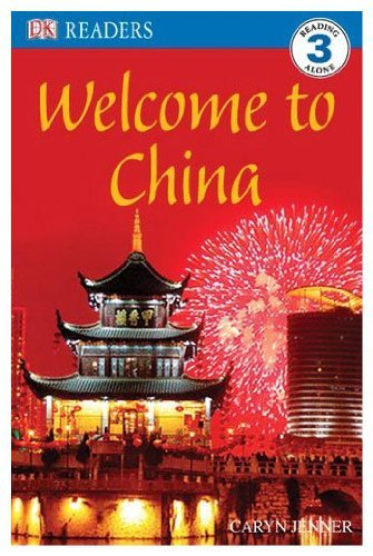 9780836823950: Welcome to China (Welcome to My Country)
