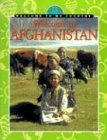 9780836825572: Welcome to Aghanistan (Welcome to My Country)
