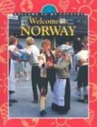 9780836825626: Welcome to Norway (Welcome to My Country)