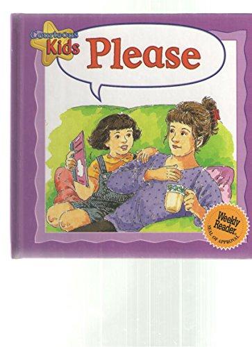 9780836828061: Please (Courteous Kids)
