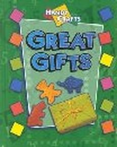 9780836828207: Great Gifts (Handy Crafts)