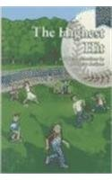 9780836828566: The Highest Hit and Other Selections by Newbery Authors