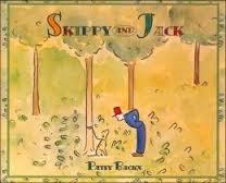 9780836830804: Skippy and Jack