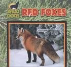Red Foxes (Wild Dogs): Victor Gentle, Janet