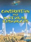 Conservation and Natural Resources (Discovery Channel School: Jacqueline A. Ball,