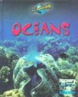 9780836833836: Oceans (Our Planet Earth)