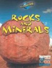 9780836833843: Rocks and Minerals (Discovery Channel School Science)