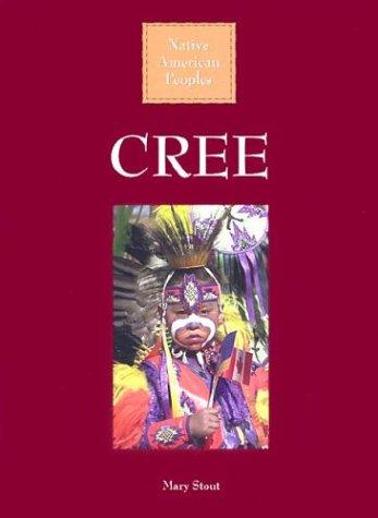 9780836837032: Cree