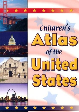 Child State Abebooks