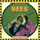 Bees (Insects): Ashley, Susan
