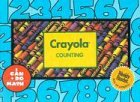 9780836841091: Crayola Counting (I Can Do Math)