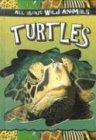 9780836841237: Turtles (All About Wild Animals)
