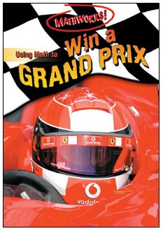9780836842142: Win a Grand Prix (Mathworks)