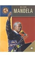 9780836852387: Nelson Mandela (Trailblazers of the Modern World)
