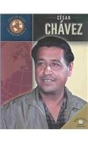 9780836852578: Cesar Chavez (Trailblazers of the Modern World)