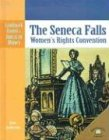 9780836853896: The Seneca Falls: Women's Rights Convention (Landmark Events in American History)
