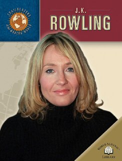 J.K. Rowling (Trailblazers of the Modern World): Joan Price