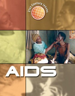 9780836856415: AIDS (21st Century Issues)