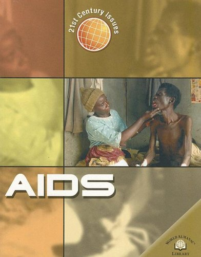 9780836856583: AIDS (21st Century Issues)