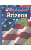 Arizona: El Estado Del Gran Canon (World Almanac Biblioteca De Los Estados) (Spanish Edition) (9780836857238) by Michael A. Martin