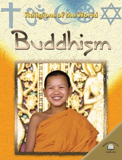 9780836858655: Buddhism (Religions of the World)