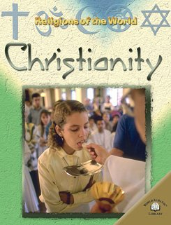 9780836858662: Christianity (Religions of the World)