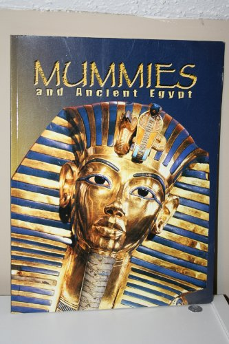 9780836862904: Mummies and Ancient Egypt