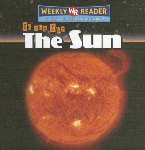 The Sun (In the Sky): Carol Ryback