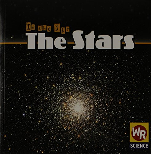 9780836863505: The Stars (In the Sky)
