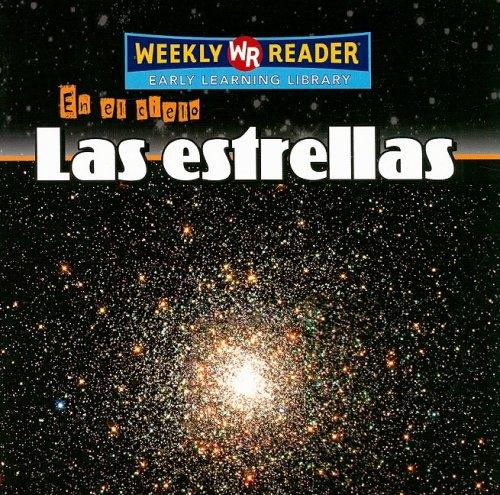 9780836865011: Las Estrellas (En El Cielo) (Spanish Edition)