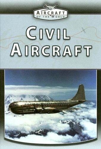 9780836869033: Civil Aircraft (Aircraft of the World)