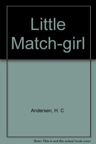 9780836870251: Little Match-girl