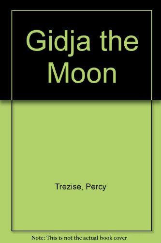 9780836870312: Gidja the Moon