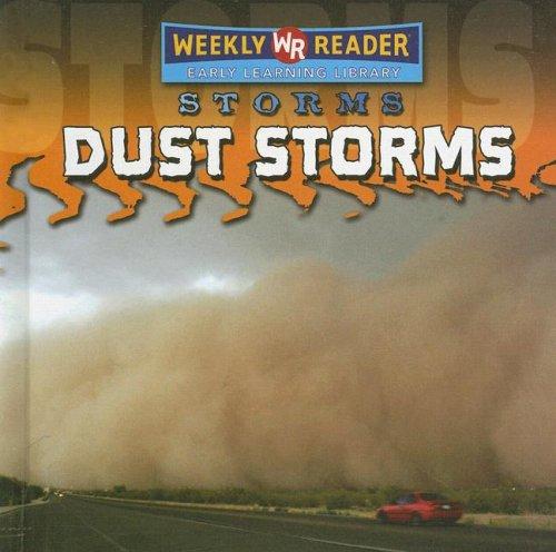 9780836879117: Dust Storms