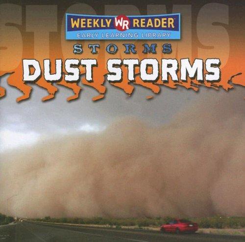 9780836879186: Dust Storms